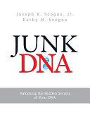 Junk DNA PDF