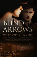 Blind Arrows PDF