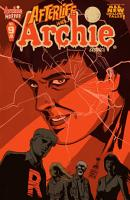 Afterlife With Archie  9 PDF