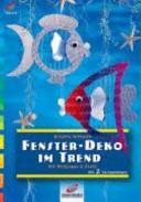 Fenster Deko im Trend PDF