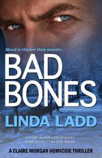 Bad Bones PDF