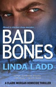 Bad Bones Book