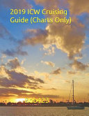 2019 ICW Cruising Guide  Charts Only  PDF