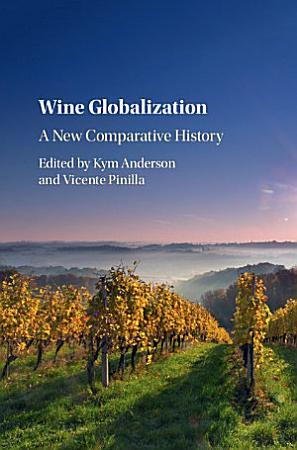 Wine Globalization PDF