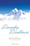 Everyday Excellence PDF