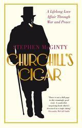 Churchill S Cigar Book PDF