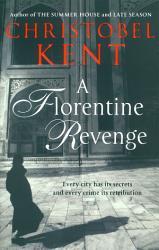A Florentine Revenge Book PDF