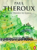 Slow Trains to Simla PDF