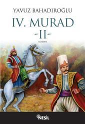 4. Murat (2. Cilt)