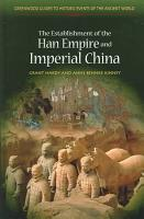 The Establishment of the Han Empire and Imperial China PDF