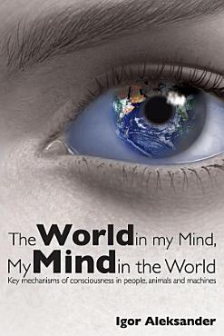 The World in My Mind  My Mind in the World PDF