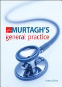 John Murtagh s General Practice PDF