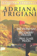 Adriana Trigiani PDF