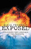 Bible Prophecy Exposed PDF