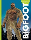 Curious about Bigfoot
