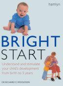 Bright Start PDF