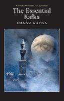 The Essential Kafka PDF