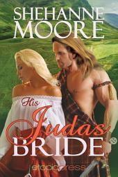 His Judas Bride