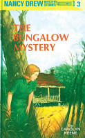 Nancy Drew 03  The Bungalow Mystery PDF
