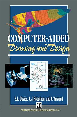 Computer aided Drawing and Design