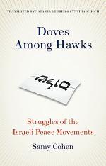 Doves Among Hawks