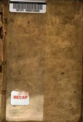 Flauii Vegetii Renati De re militari libri quatuor: post omnes omnium editiones ope veterum librorium correcti