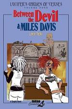 Between the Devil and Miles Davis