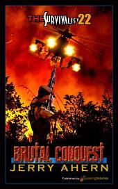 Brutal Conquest
