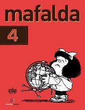 Mafalda 04