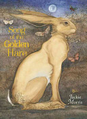 Download Song of the Golden Hare Book
