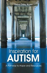 Inspiration for Autism Book