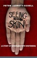 Seeing My Skin PDF