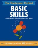 Basic Skills Book PDF