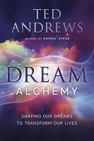 Dream Alchemy PDF