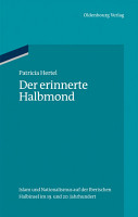 Der erinnerte Halbmond PDF