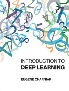 Introduction to Deep Learning PDF