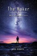The Maker   Rise Of The Retiarii
