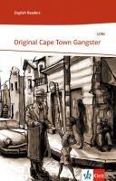 Original Cape Town Gangster