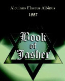 The Book of Jasher Book