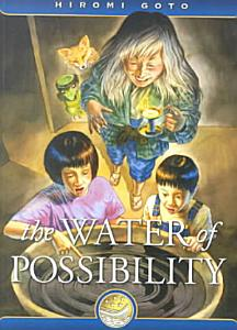 The Water of Possibility Book