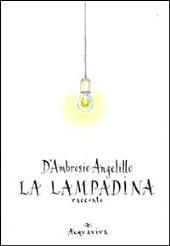La lampadina: racconto