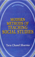 Modern Methods of Teaching Social Studies PDF