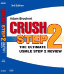 Crush Step 2