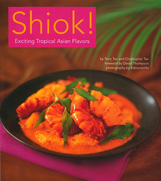Download Shiok  Book