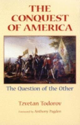 The Conquest of America PDF