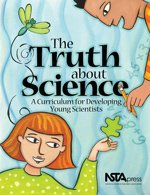 The Truth about Science