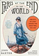 Paris at the End of the World
