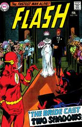 The Flash (1959-) #194