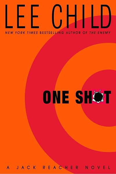 Download One Shot Book