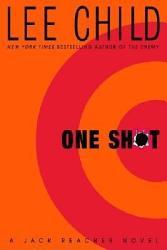 One Shot PDF